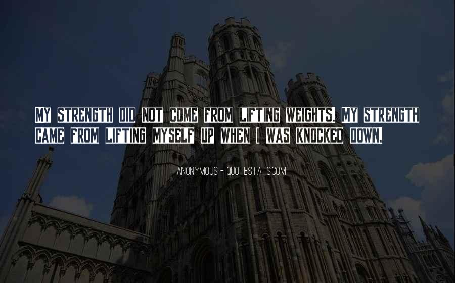Quotes About Quotes Sean Of The Dead #956456