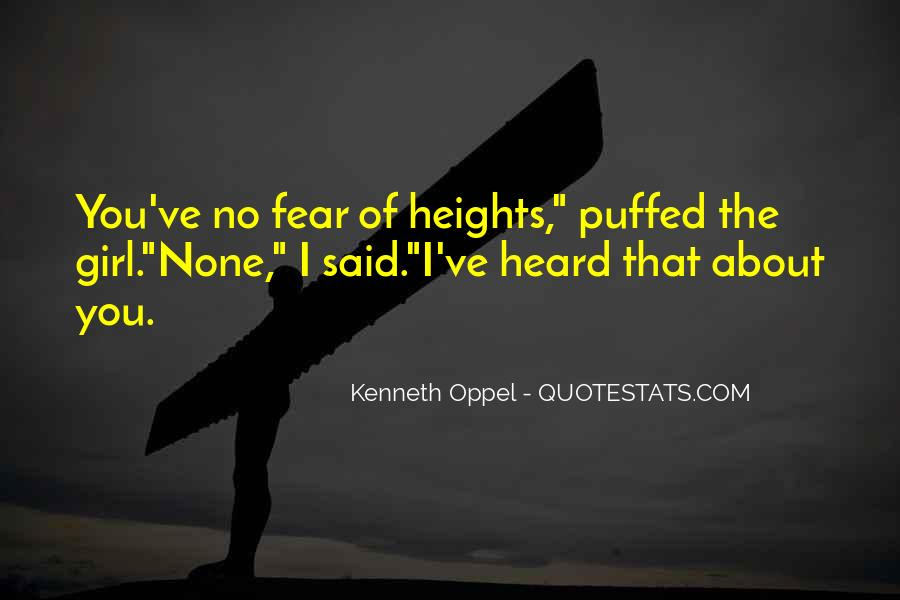 Quotes About Quotes Scorpion King #29185