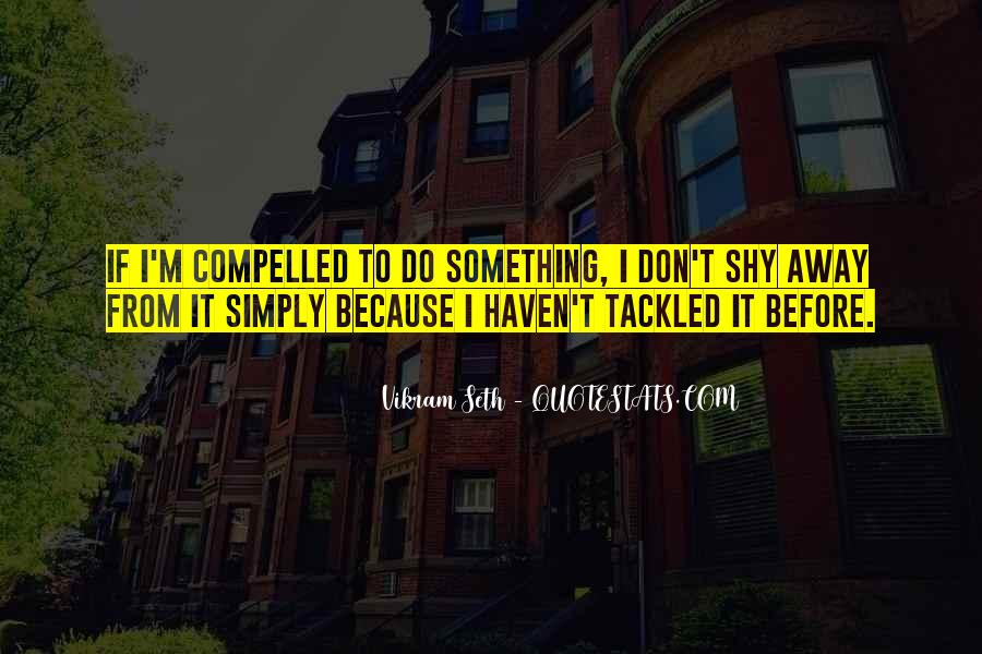 Quotes About Hurtful Breakups #314416