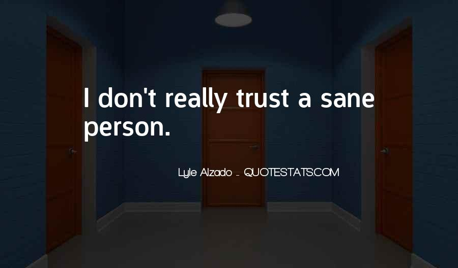 Quotes About Quotes Sawyer Lost #1278063