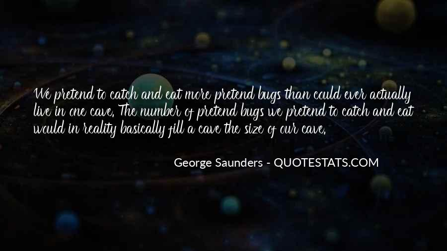 Quotes About Quotes Sawyer Lost #195655