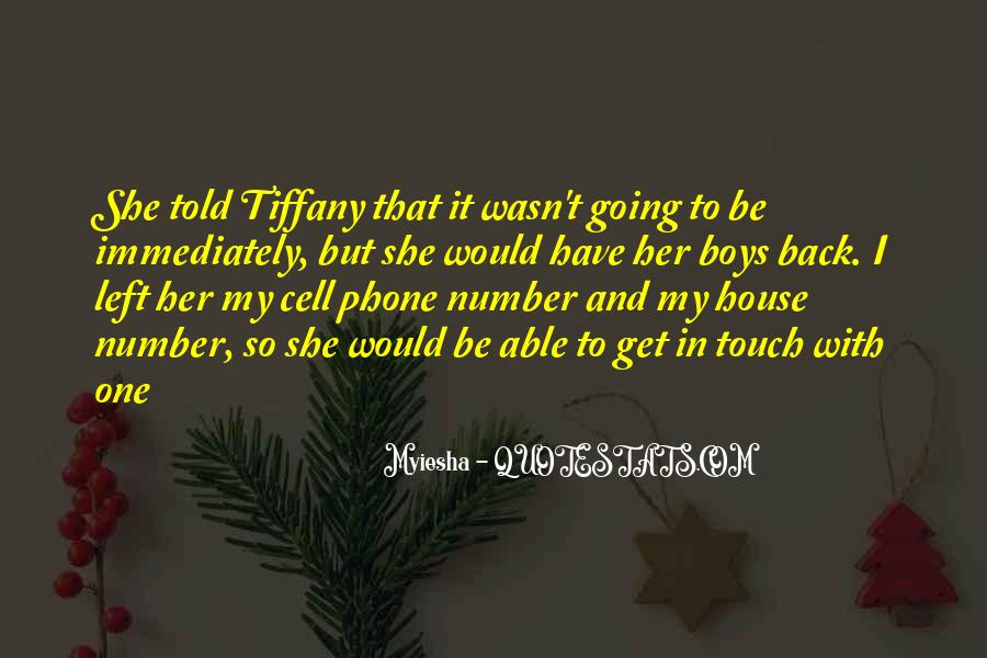 Quotes About Number 28 #12010