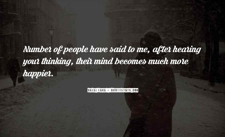 Quotes About Number 28 #14367