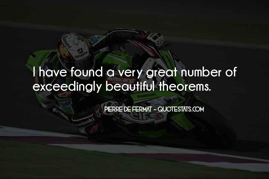 Quotes About Number 28 #17935