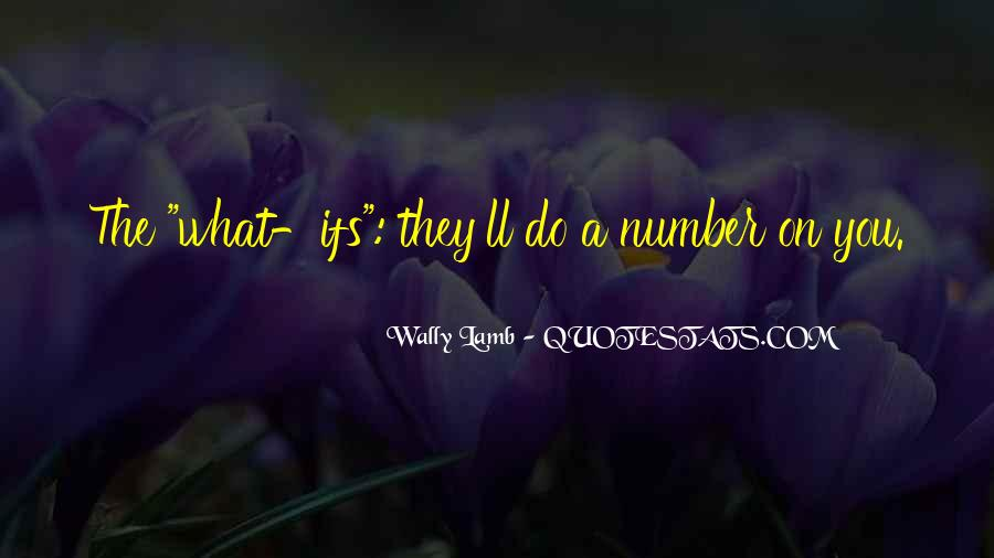 Quotes About Number 28 #18646