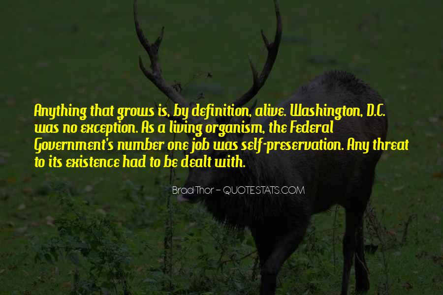 Quotes About Number 28 #216