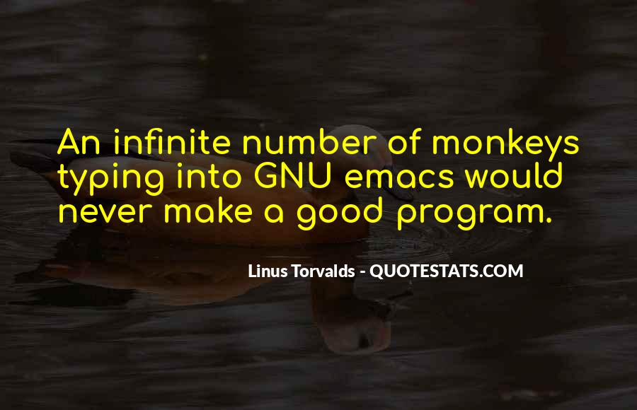 Quotes About Number 28 #22496