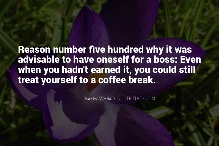 Quotes About Number 28 #22609
