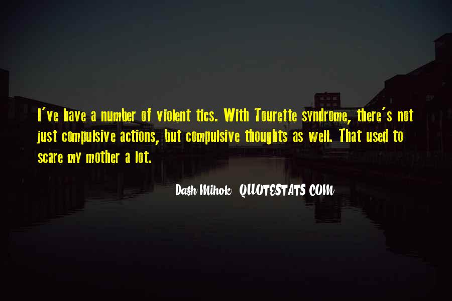 Quotes About Number 28 #27728