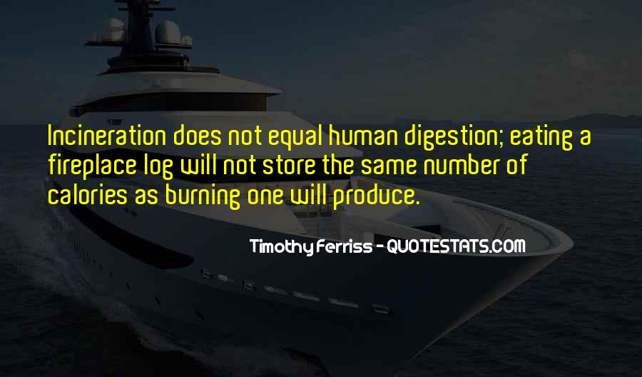Quotes About Number 28 #28772