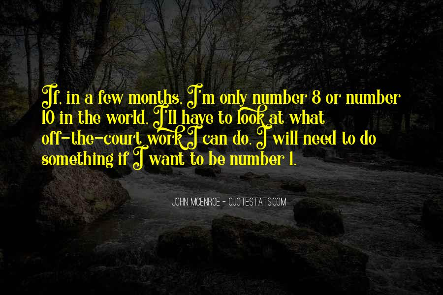 Quotes About Number 28 #29332