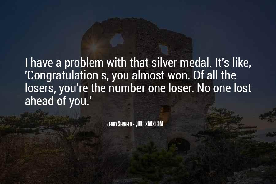 Quotes About Number 28 #611
