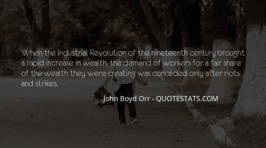 Quotes About Petroglyphs #1081082