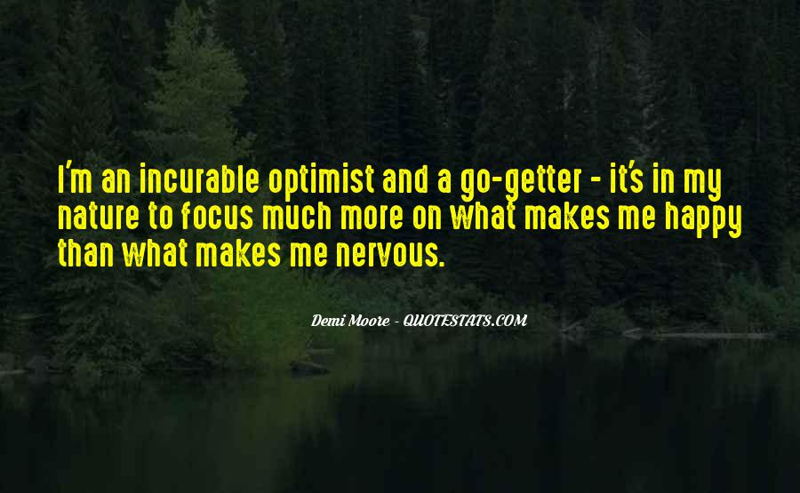 Quotes About Doing What Makes You Happy Not Others #35506