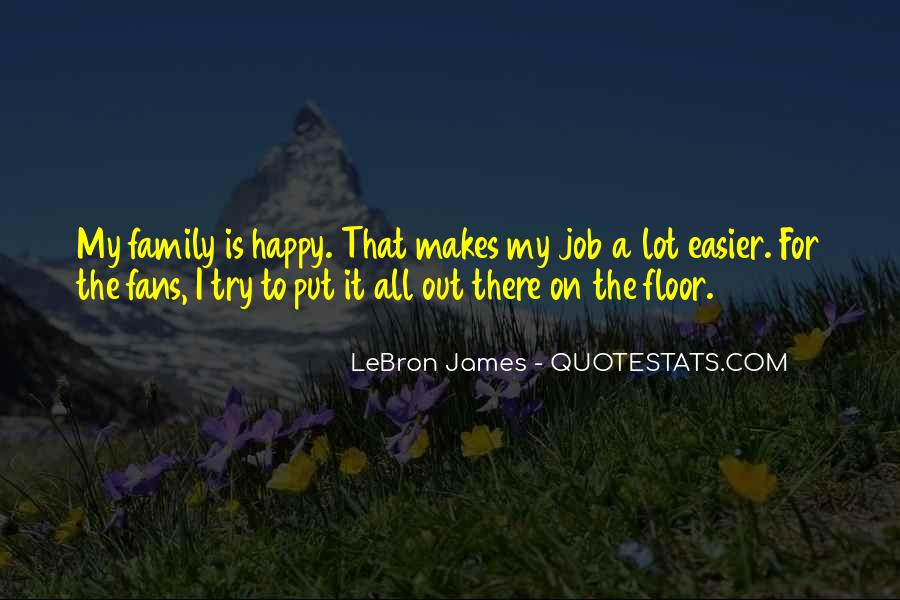 Quotes About Doing What Makes You Happy Not Others #45910