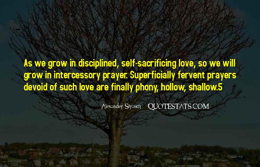 Quotes About Sacrificing For Someone You Love #515969