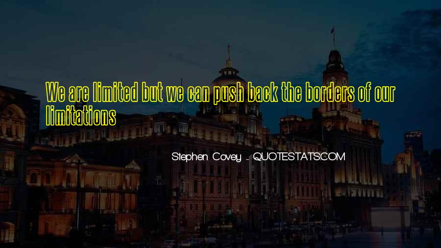 Quotes About Track #103905