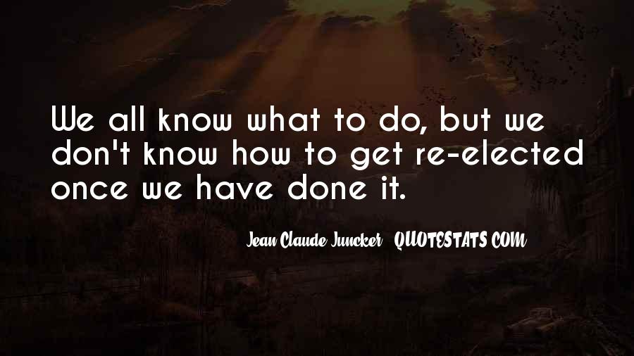 Quotes About Quotes Sample Letter #91649