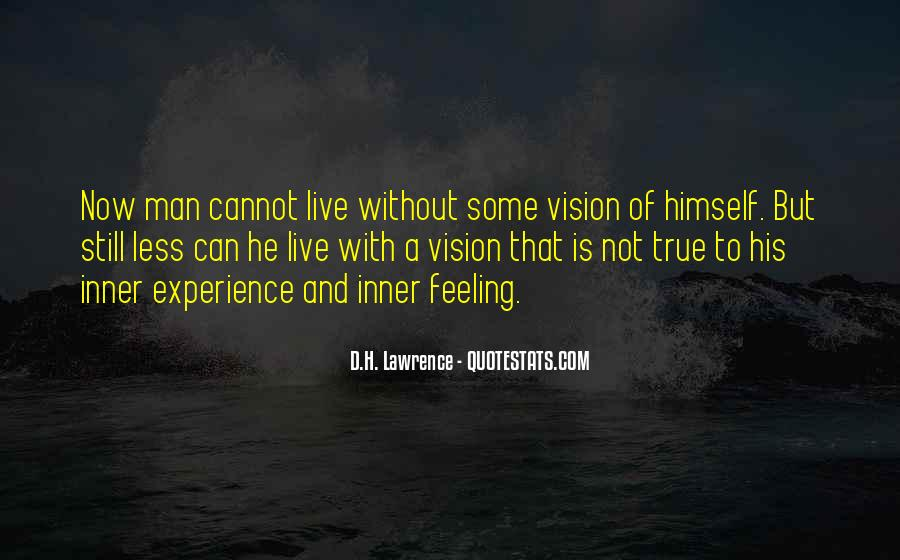 Quotes About Experience #7059
