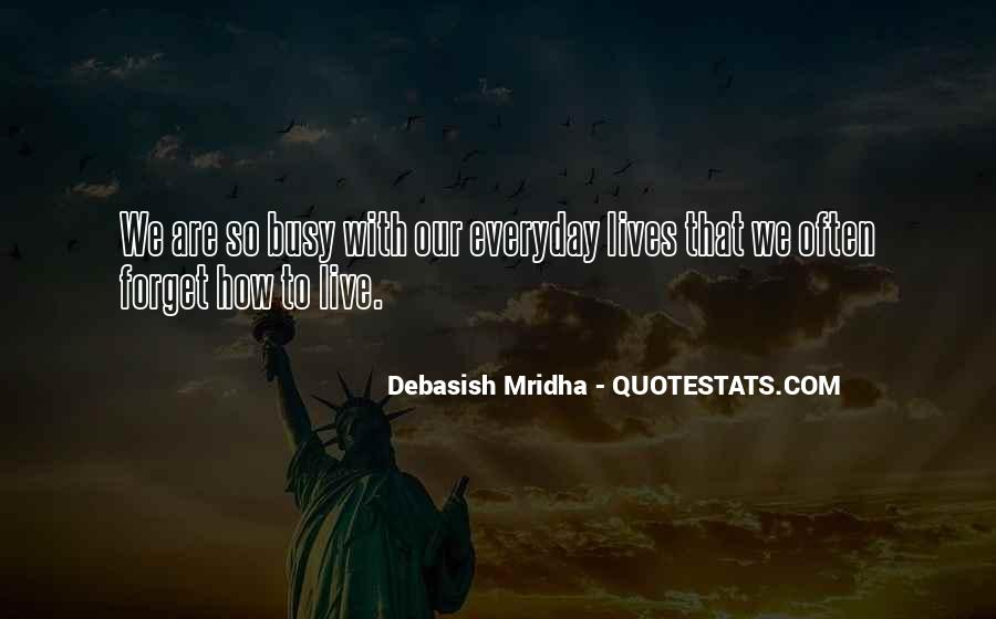 Quotes About Quotes Said About Gandhi #123334