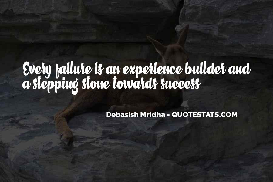 Quotes About Quotes Said About Gandhi #131620