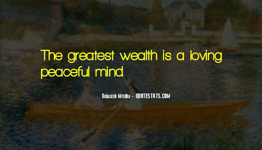 Quotes About Quotes Said About Gandhi #140229