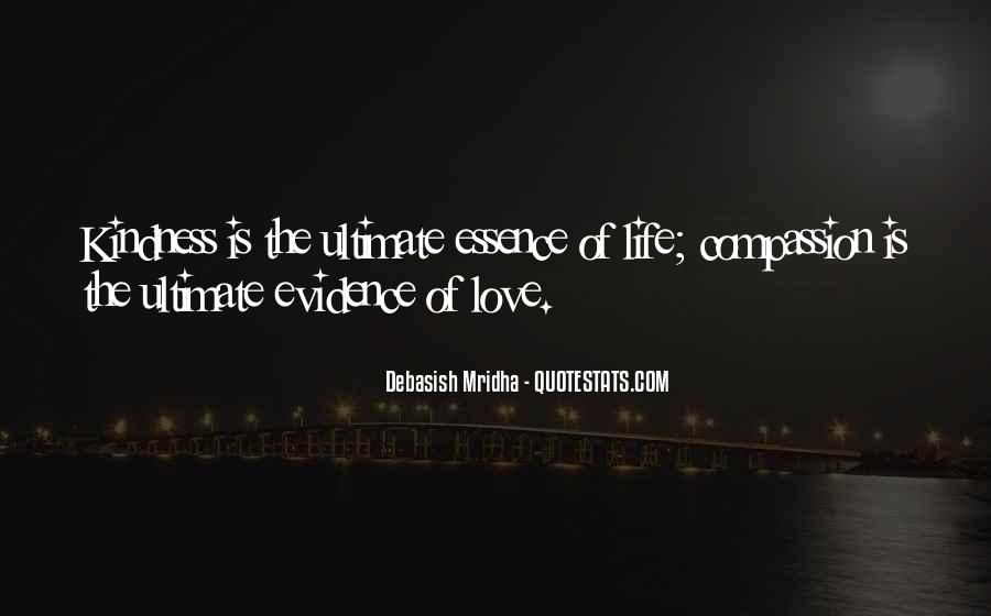 Quotes About Quotes Said About Gandhi #177256