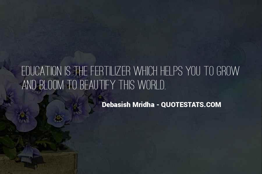 Quotes About Quotes Said About Gandhi #243978