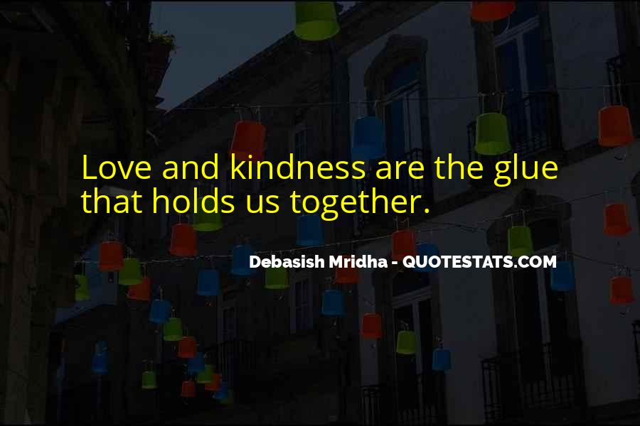 Quotes About Quotes Said About Gandhi #245777