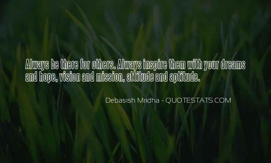 Quotes About Quotes Said About Gandhi #274570