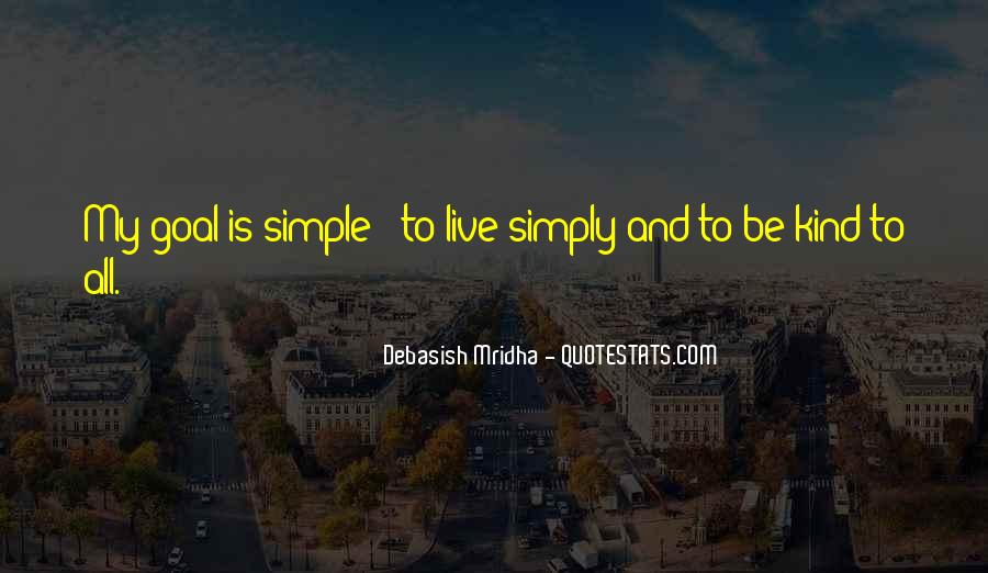 Quotes About Quotes Said About Gandhi #339941