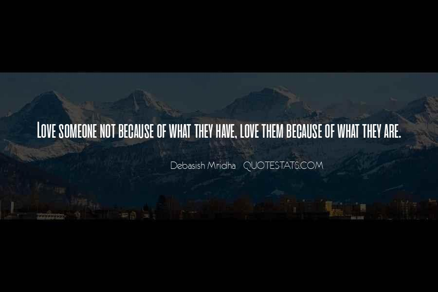 Quotes About Quotes Said About Gandhi #354338