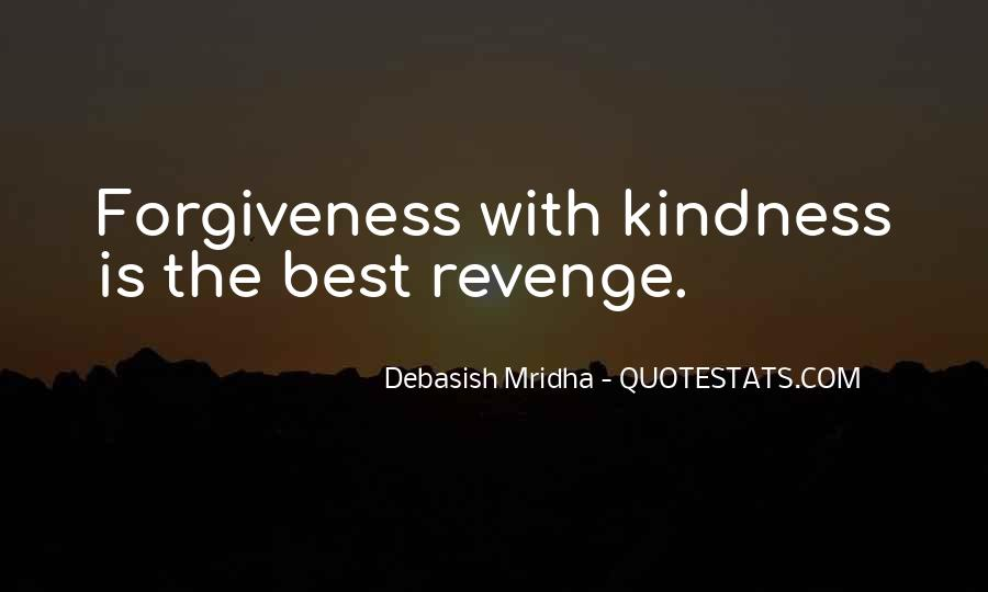 Quotes About Quotes Said About Gandhi #45668
