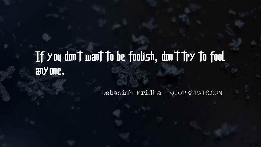 Quotes About Quotes Said About Gandhi #91912