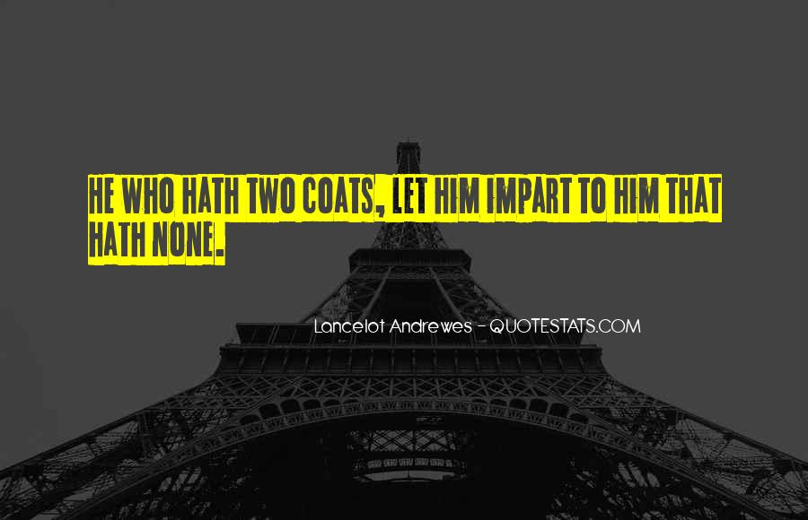 Quotes About Quotes Said About Ataturk #1124228