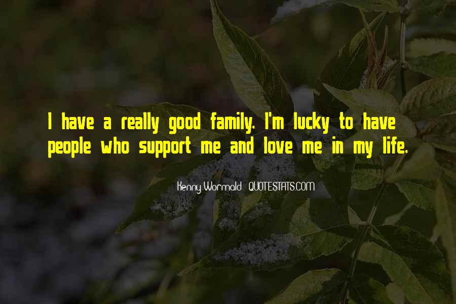 Quotes About Someone On Life Support #102205