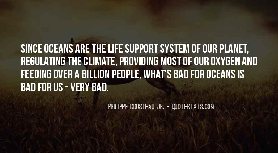Quotes About Someone On Life Support #105032