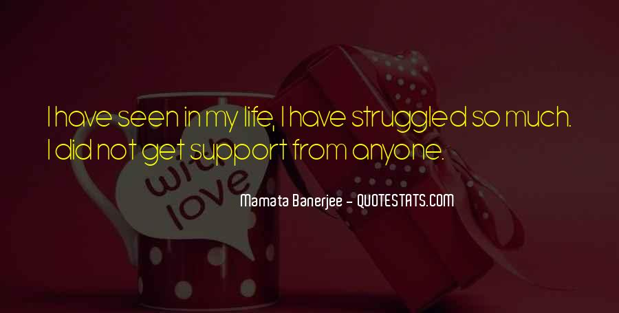 Quotes About Someone On Life Support #139953