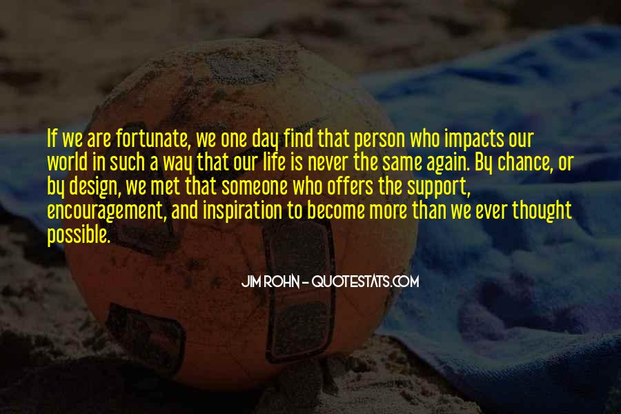 Quotes About Someone On Life Support #93091