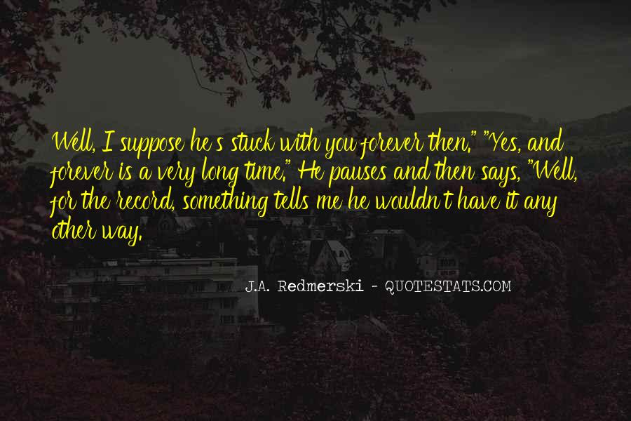 Quotes About Still Wanting Someone Who Hurt You #943230