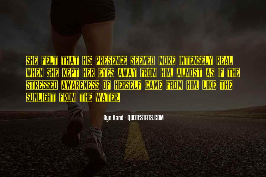 Quotes About Quotes Sabar Dan Ikhlas #764947