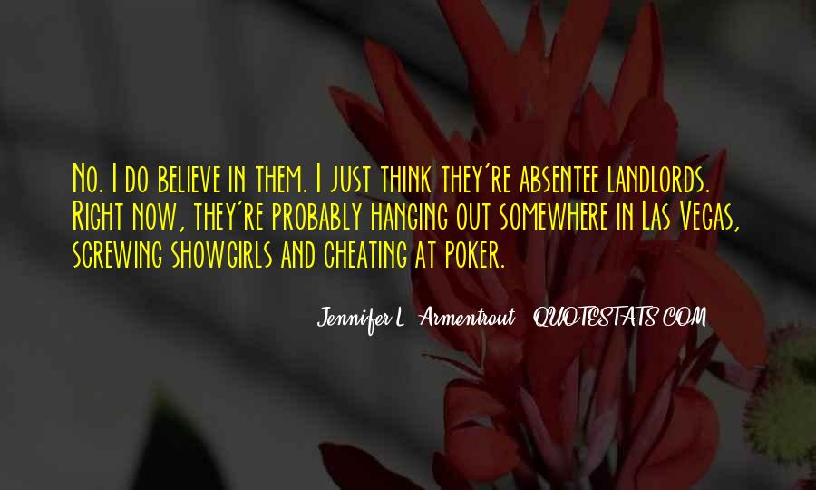 Quotes About Someone Screwing You Over #132834