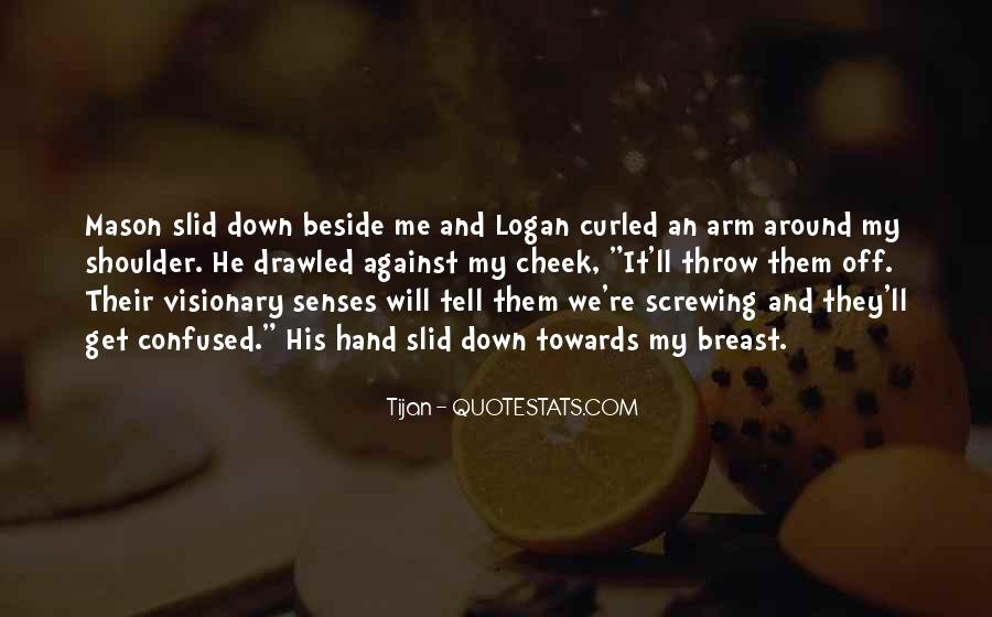 Quotes About Someone Screwing You Over #181223
