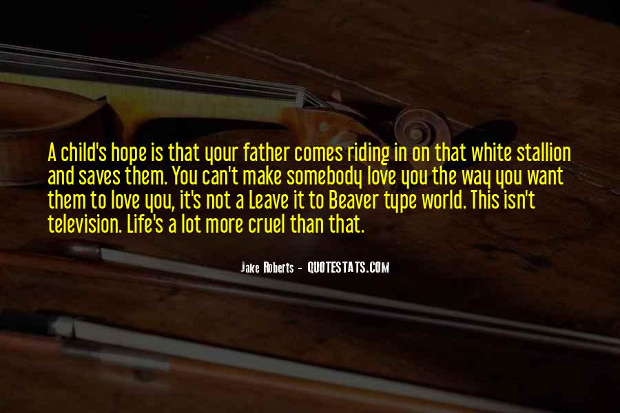 Quotes About Quotes Rumah Tanpa Jendela #1030818