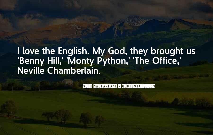 Quotes About Python #338291