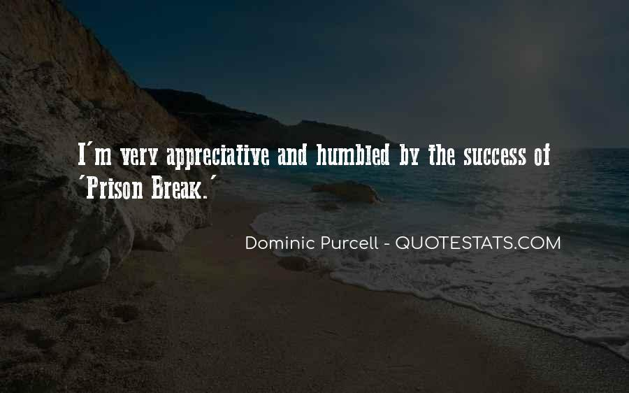 Quotes About Purcell #1062021