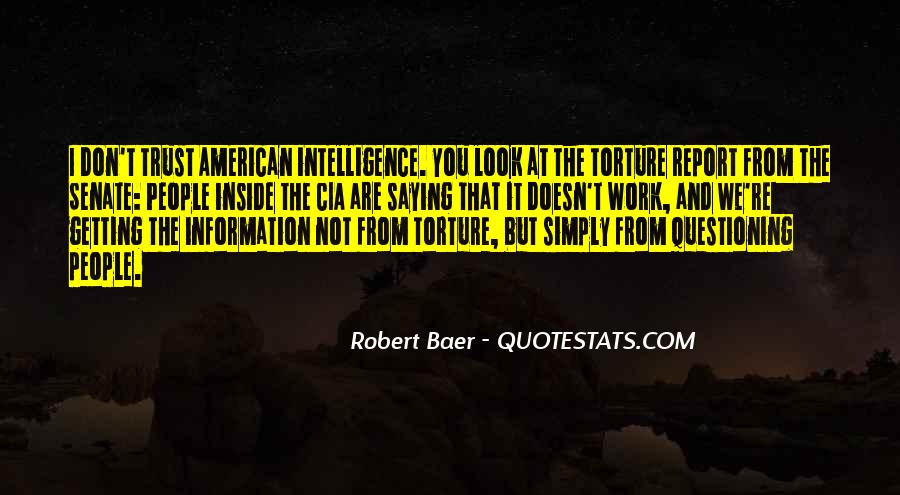 Quotes About Looks And Intelligence #1093053