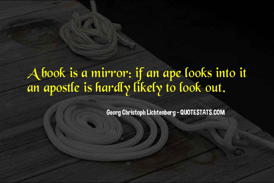 Quotes About Looks And Intelligence #37351