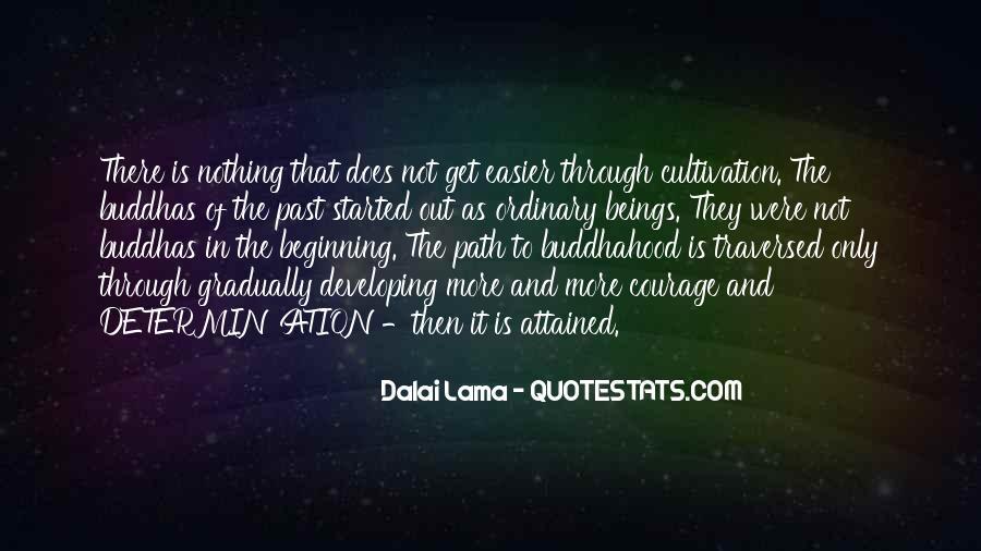 Quotes About Trix #576948