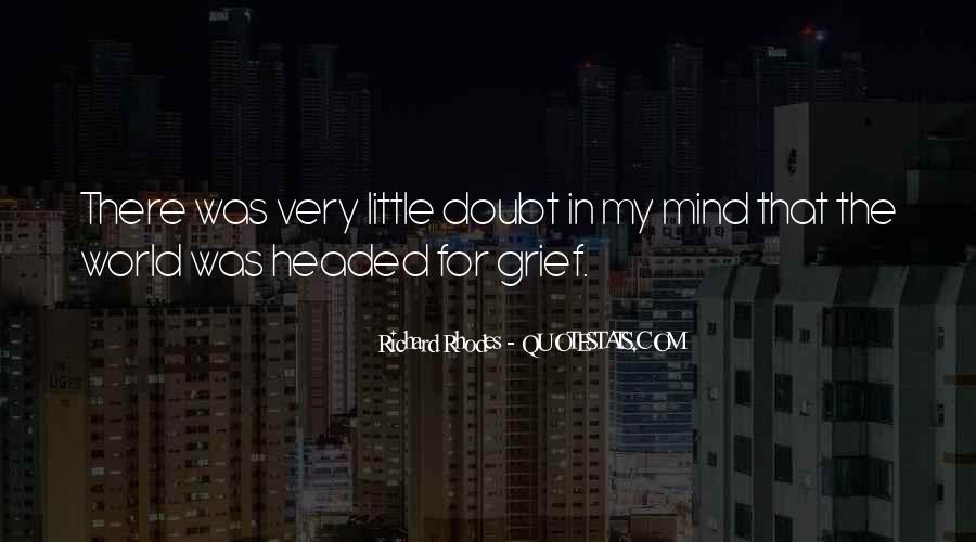 Quotes About Trix #886770